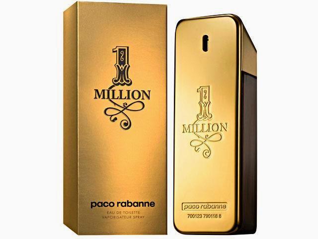 8d4ddcc89 Pea j o seu gt Pronta Entrega Perfumes Masculinos Hinode