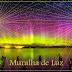A Muralha de Luz do Brasil  II - 19/03/2014