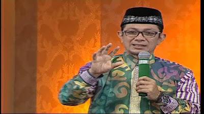 Download Kumpulan Pengajian Ustad Wijayanto