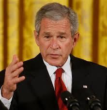 أخبار العراق اليوم.. اعترافات جورج بوش عن العراق