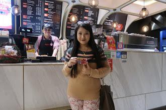 Nikmati San Francisco Coffee dengan MyDebit Paywave DAN menangi hadiah lebih dari RM225,000