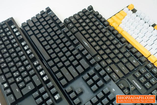 shipadoo jk200 switch
