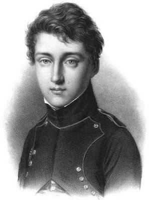 Σαν σήμερα … 1832, πέθανε ο Γάλλος Sadi Carnot.