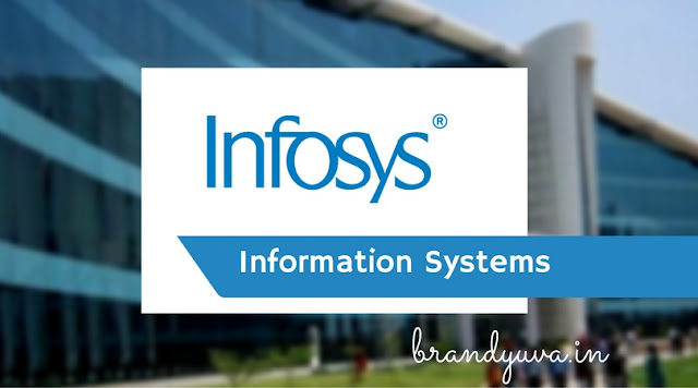 full-form-infosys-brand-with-logo