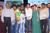 Banthipoola Janaki movie audio launch-thumbnail-1