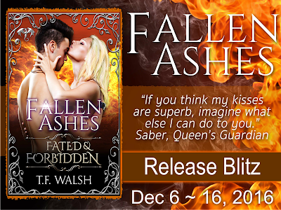 http://tometender.blogspot.com/2016/12/tf-walsh-presents-fallen-ashes-release.html