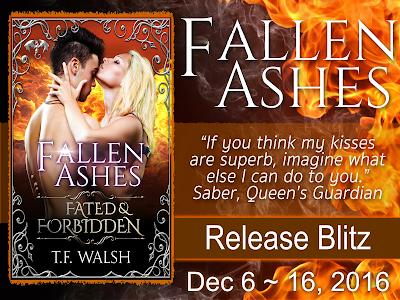 http://tometender.blogspot.com/2016/12/tf-walsh-presents-fallen-ashes-release.html