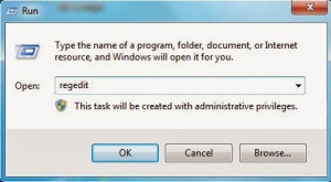 Cara Memperbaiki, Mengembalikan User Account Admin Yang Terhidden Di Windows