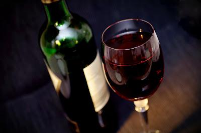 Κρασιά με 15 εκατ. σάκους ζάχαρη
