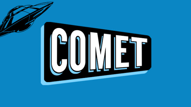 Comet TV, Roku,  Cord Cutting, Syfy, Science Fiction, Syfy, Movies, Cheesy Movies, TV