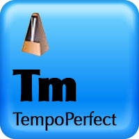TempoPerfect Metronome Software