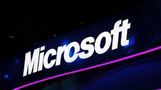 شركه مايكروسوفت تقوم بإنهاء وعلاج مشكلات تطبيق ون درايف أخيرا