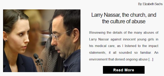 https://americanvision.org/15554/larry-nassar-church-culture-abuse/