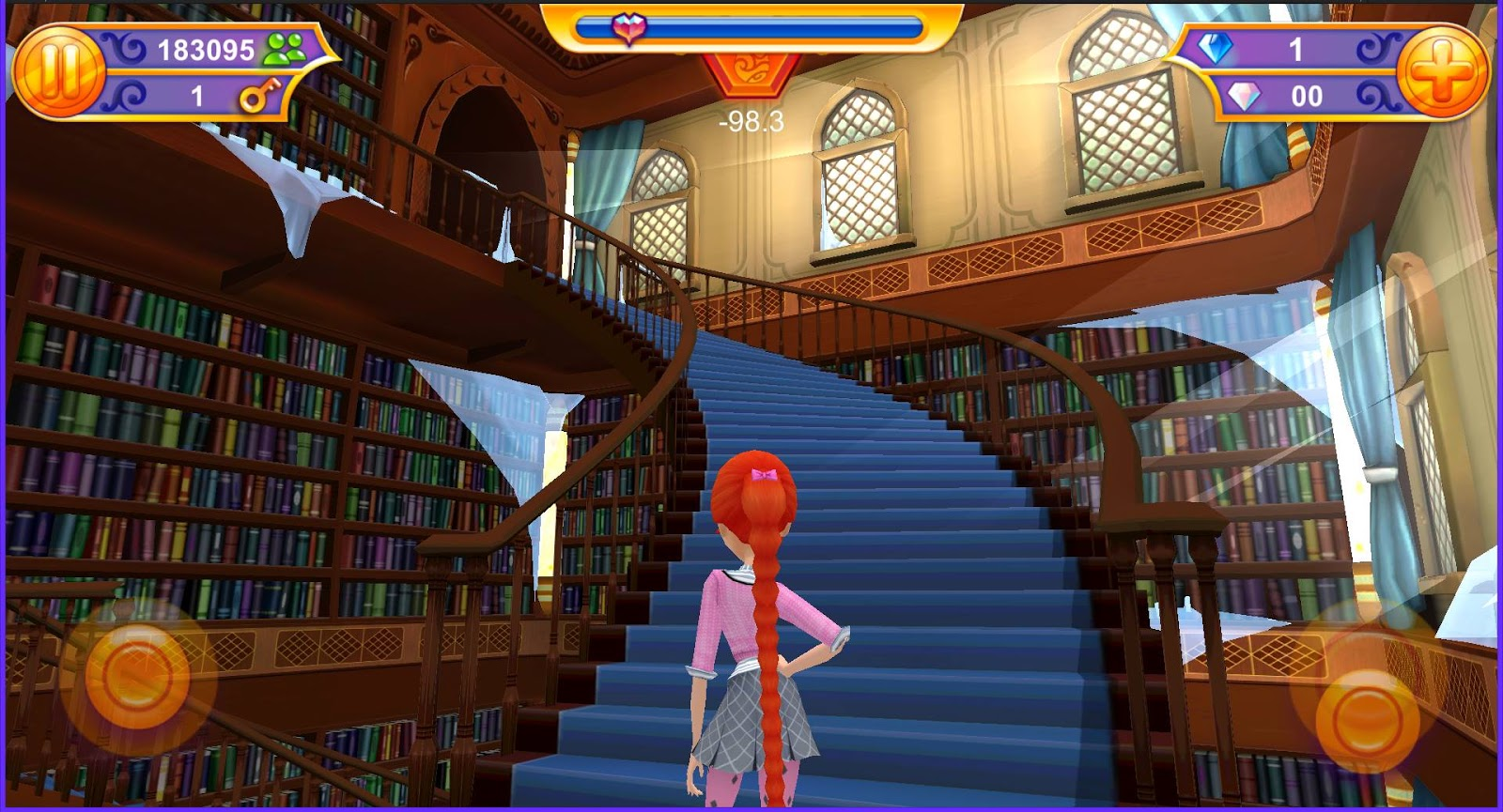 adventure games free online adventure games for girls - HD 1600×865