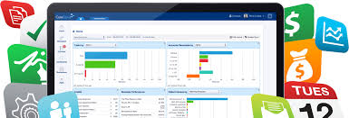 Sales Invoice Software