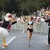 10 eventos esportivos em Orlando