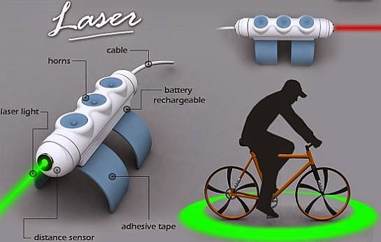 Must Have Safety Gadgets for Cyclists (15) 2