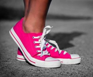 Crn Nike Shoes