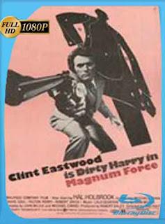 Magnum Force 1973 HD [1080p] Latino [GoogleDrive] DizonHD
