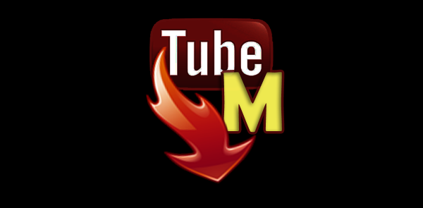 TubeMate & OGYouTube - YouTube Downloader for Android