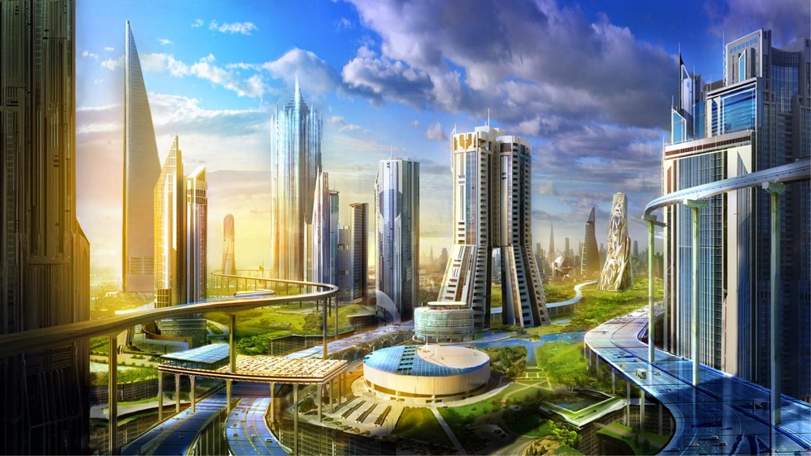 Advantage Architecture And Interior Designers  Future Of Architecture And Interior Design