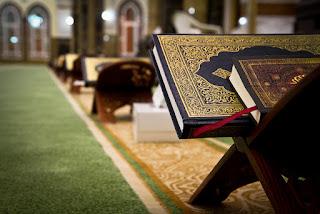 Surat Al Ahzab (Golongan Yang Bersekutu) 73 Ayat - Al Qur'an dan Terjemahan