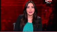 برنامج الحياة اليوم حلقة الاثنين 5-12-2016 مع لبنى عثل