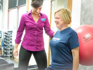 physical therapy, el paso, physical therapist, physical therapy programs