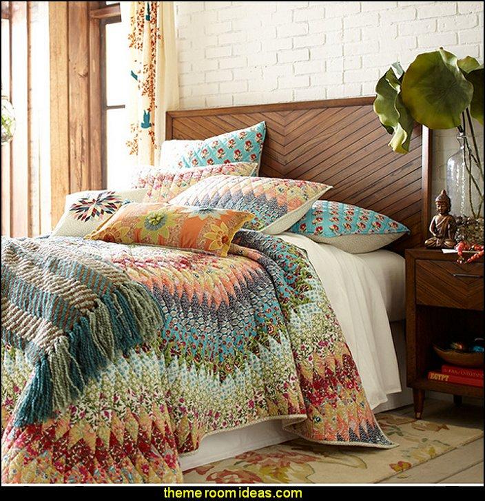 Decorating Theme Bedrooms Maries Manor Exotic Bedroom
