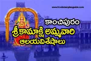 http://www.hindutemplesguide.com/2015/07/kanchipuram-temple-guide.html