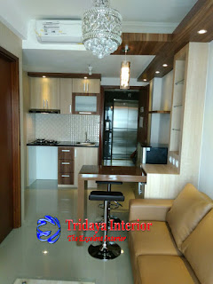 Interior-1-Bedroom-siganture-Park-Grande