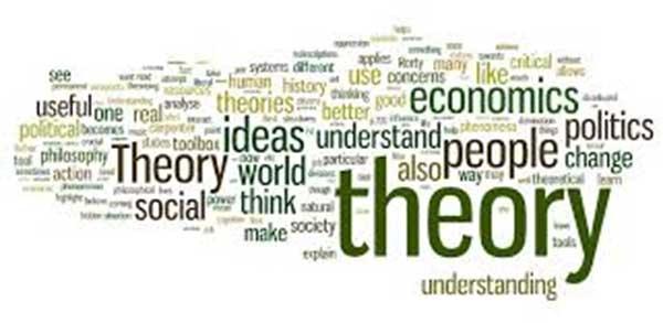 Pengertian Teori dan Fungsinya