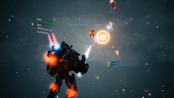 wormhole-city-pc-screenshot-www.deca-games.com-5