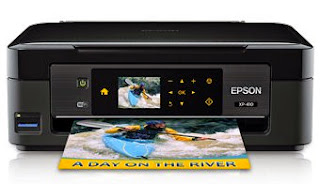 http://www.printerdriverupdates.com/2015/01/epson-expression-photo-xp-410-driver.html