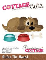 http://www.scrappingcottage.com/cottagecutzrufusthehound.aspx