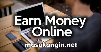 Make Extra Money Without Paying Anything