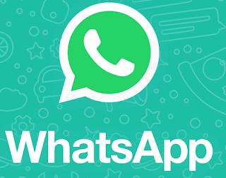 Cara Menjalankan Aplikasi Whatsapp diPC