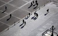 ΕΠΙΤΕΛΟΥΣ❗ Ξεκινάνε τα προγράμματα για 23.000 ανέργους...