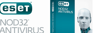 Download ESET NOD32 Antivirus Terbaru Full Version 2019 ...