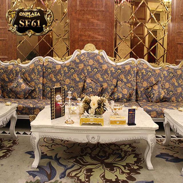 top 10 mẫu sofa đẹp Đà Nẵng 8
