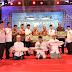 Kapolres Hadiri Festival Bandeng Tradisi Jelang Hari Idul Fitri di Kabupaten Gresik