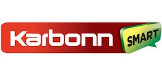 PC-Suite-For-Karbonn-Mobile-Phones
