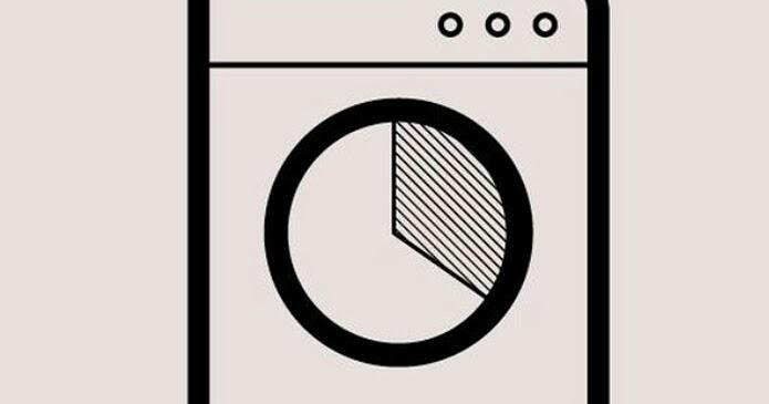 lorna doyle design