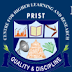 PRIST University, Thanjavur, Wanted Assistant Professor