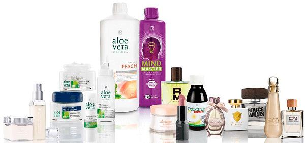 produtos de beleza e saúde para vender na internet