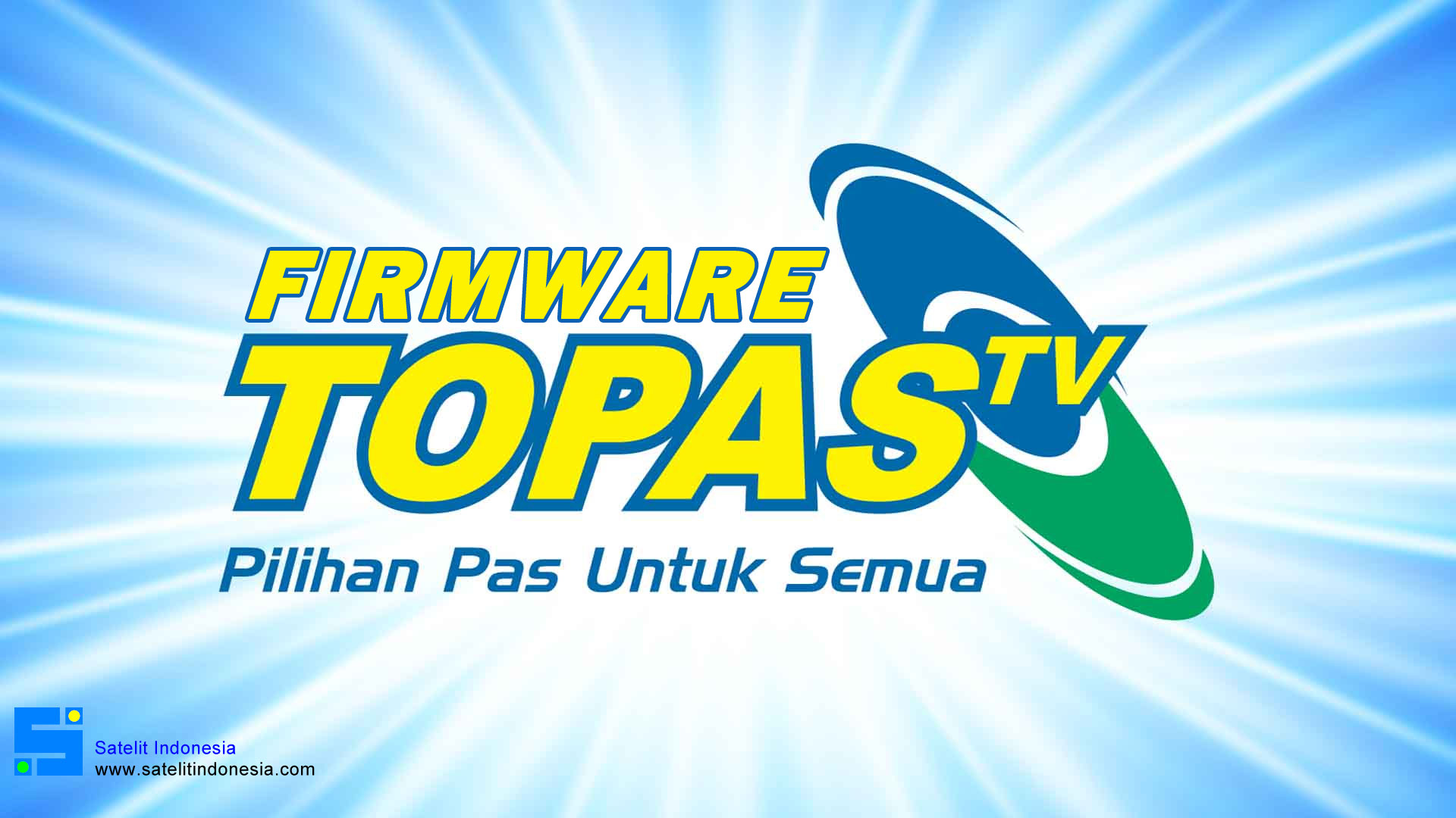 Download Software Q Box 0+ Zero Plus New Update Firmware Receiver