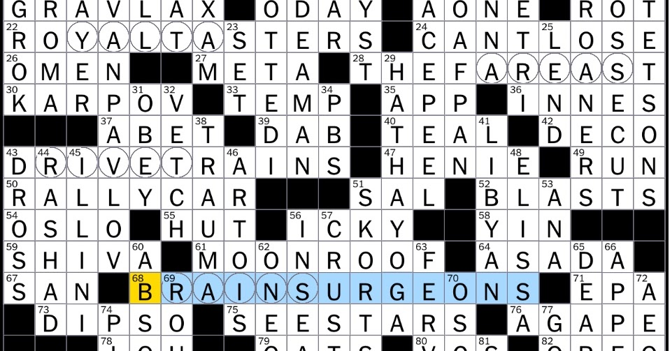 Hook up again crossword