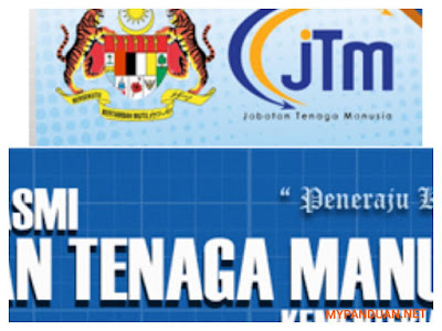 Senarai Terkini ILJTM di Malaysia