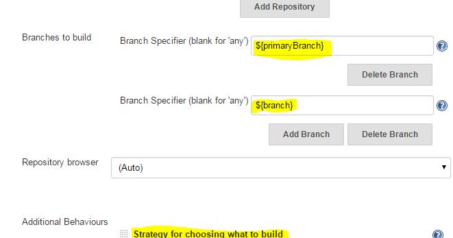 Jenkins - Git branch fallback with Git Chooser Alternative