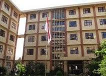 Info Pendaftaran Mahasiswa Baru ( UNINDRA ) Universitas Indraprasta PGRI 2019-2020